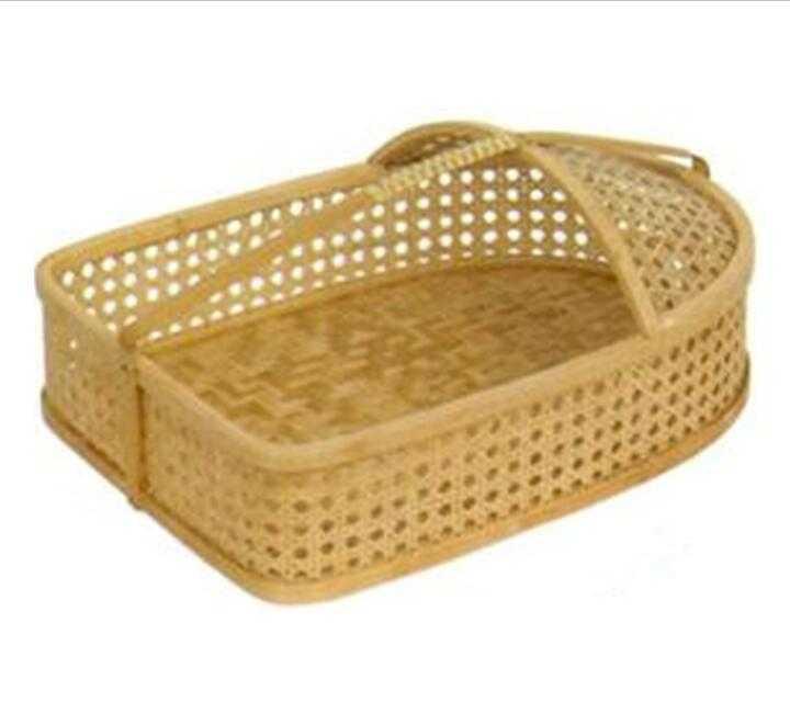 Name:Shoe basket    Model:AL4311