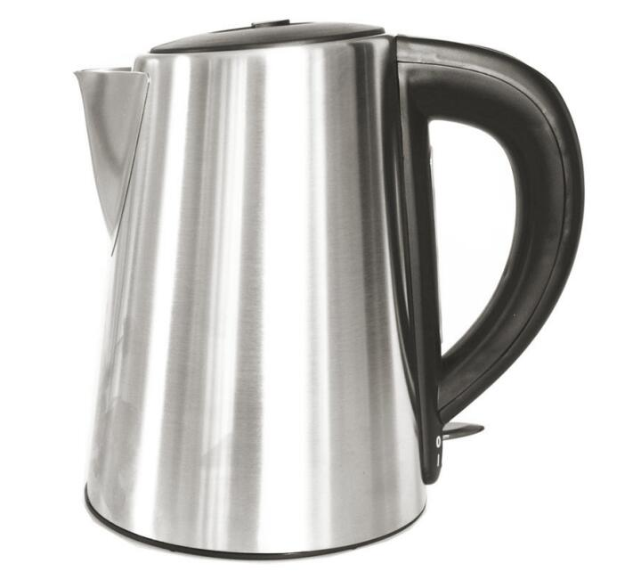 Name:Electric kettles  Model:AL3315