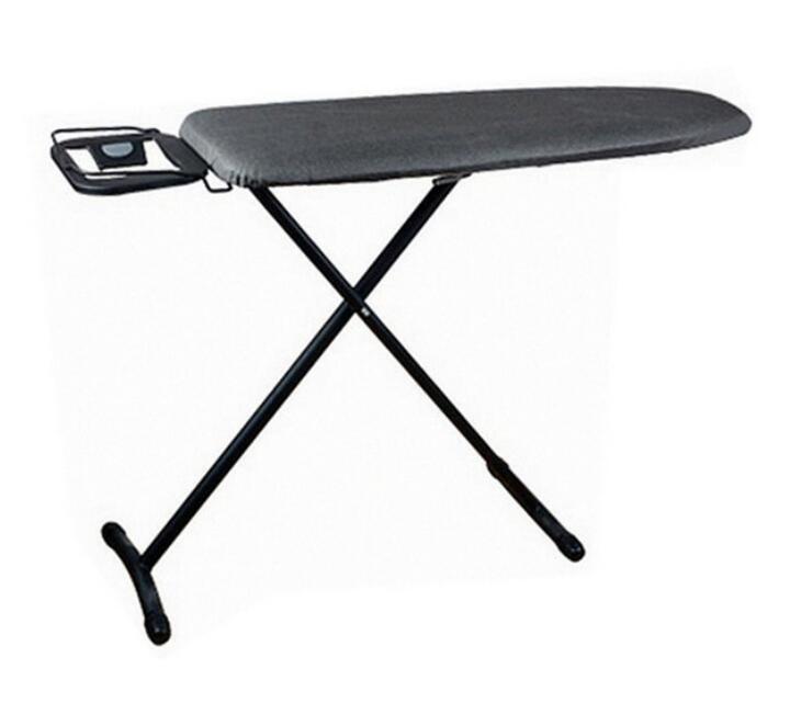Name:Ironing board  Model:AL502