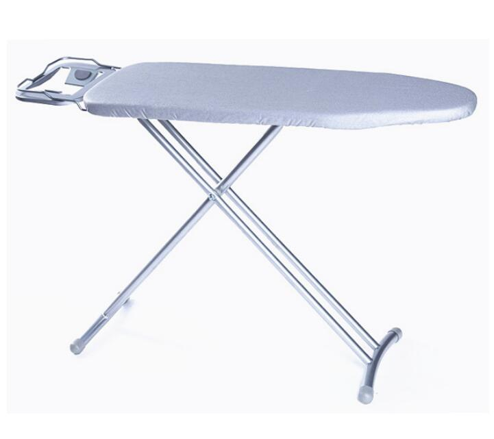 Name:Ironing board  Model:AL503