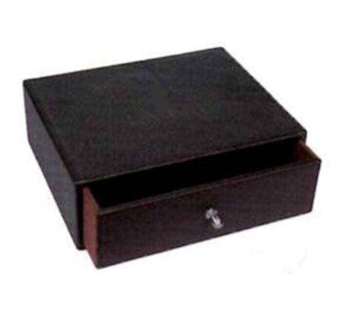 Name:Storage Box   Model:AL4044