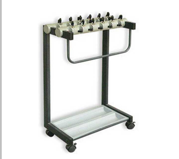 Name:Umbrella Rack     Model:AL1302
