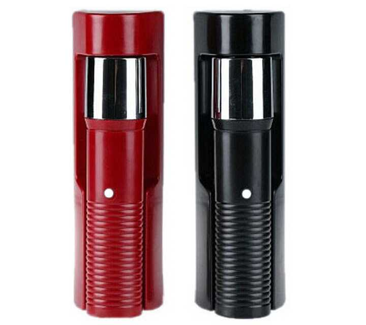 Name:Electric torch  Model:AL3101