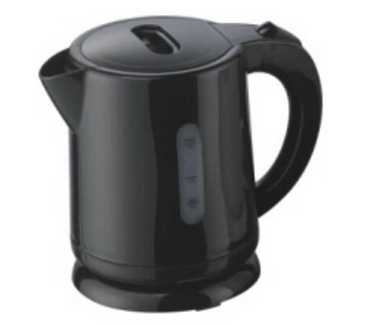 Name:Electric kettles    Model:AL3309