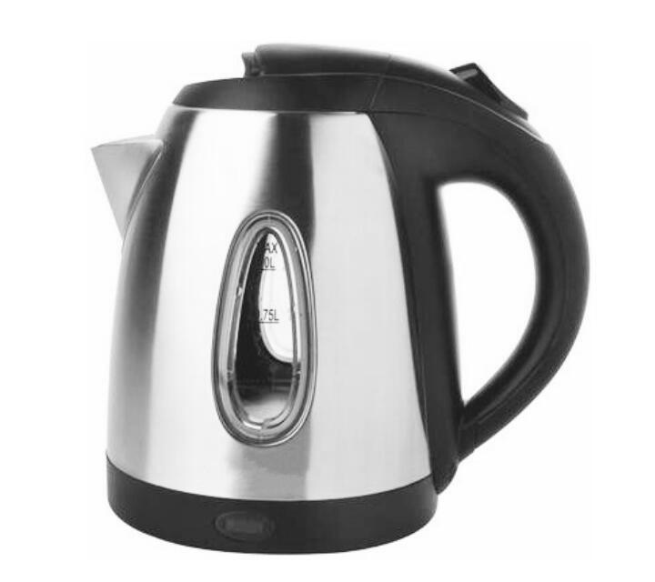 Name:Electric kettle   Model:AL3313