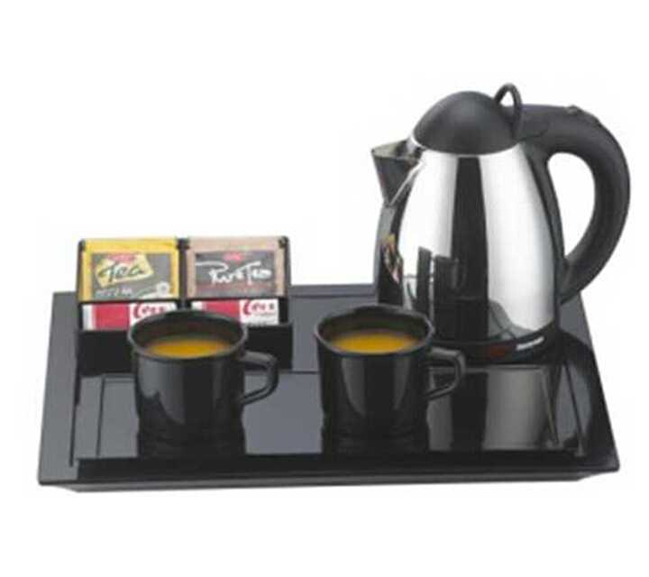 Name:Electric kettles & Trays   Model:AL3346
