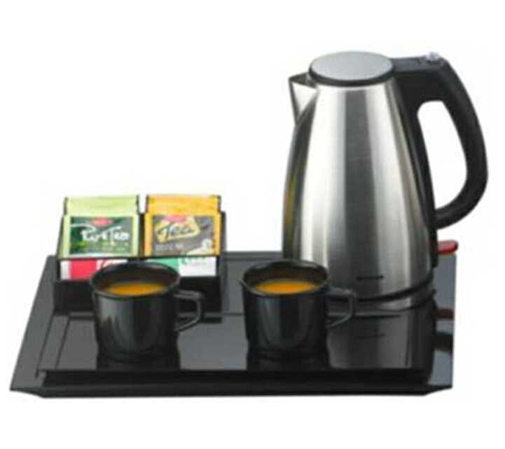 Name:Electric kettles & Trays    Model:AL3349