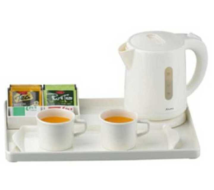 Name:Electric kettles & Trays    Model:AL3350