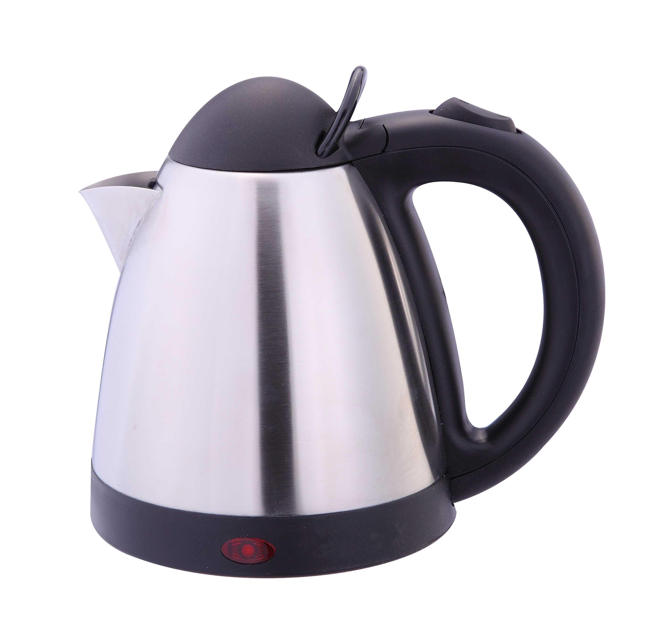 Name:Electric kettles   Model:AL3303
