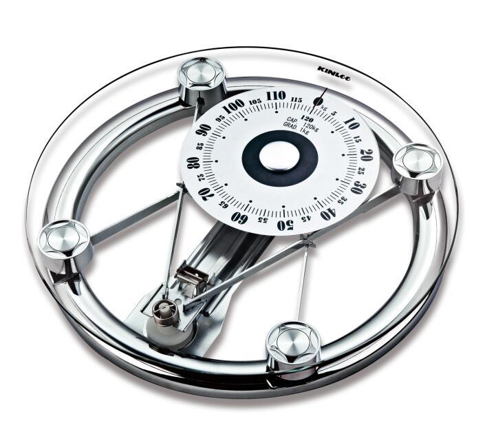 Name:Weighing scale    Model:AL3410