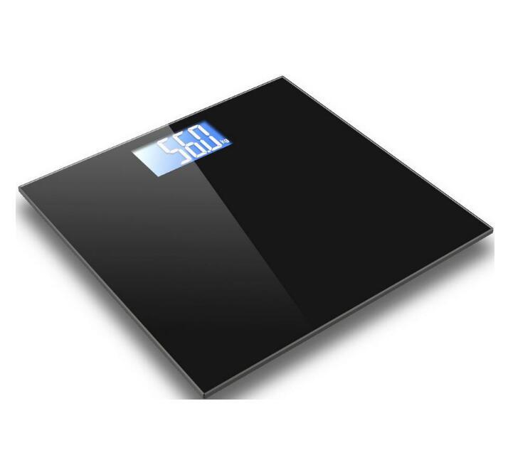 Name:Weighing scale    Model:AL3411
