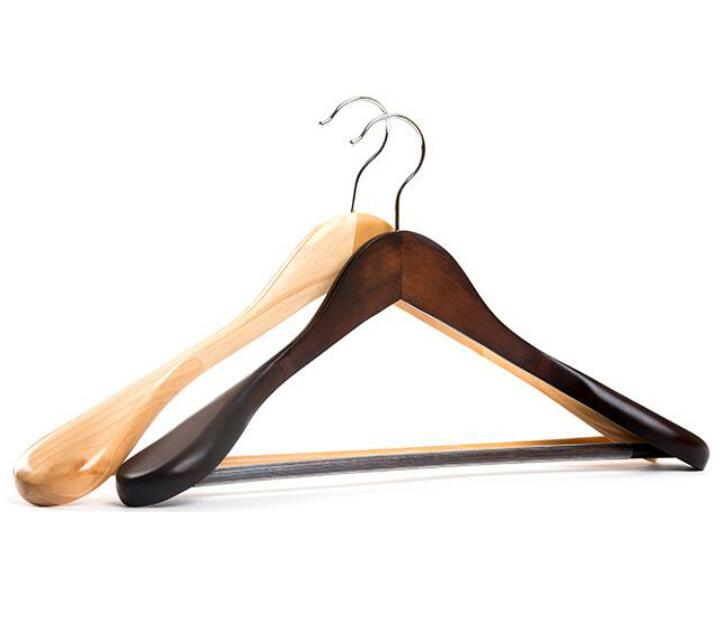 Name:Broad shoulder hanger   Model:AL3515