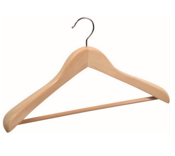 Name: Coat hanger   Model: AL3516