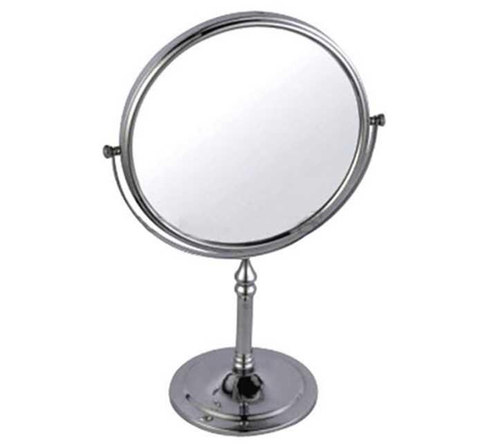 Name:Magnifying mirror  Model:AL3701