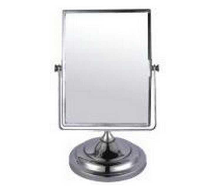 Name:Magnifying mirror  Model:AL3702