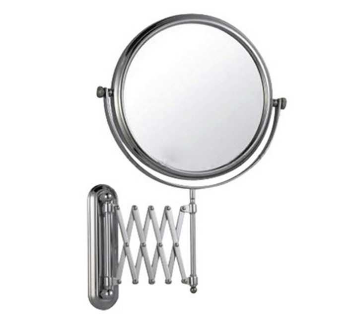 Name:Magnifying mirror   Model:AL3703
