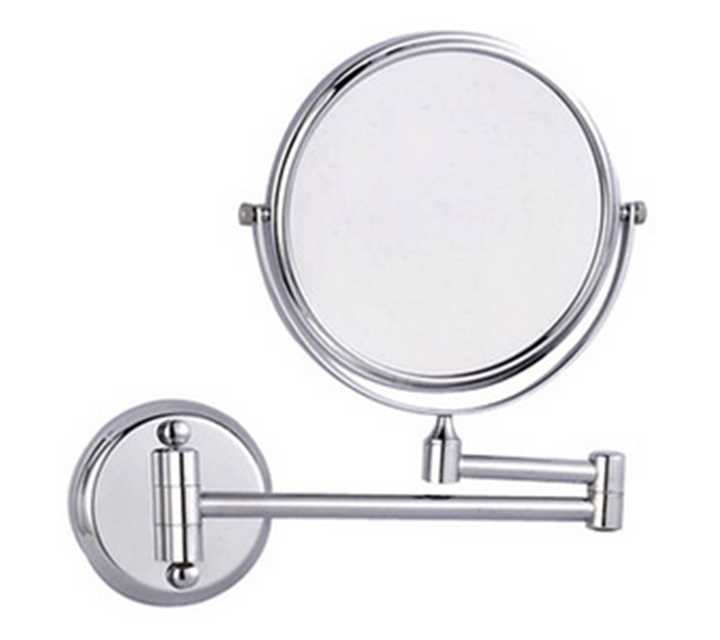 Name:Magnifying mirror  Model:AL3705