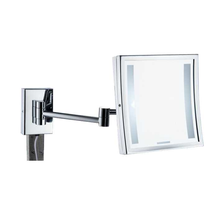 Name:Magnifying mirror   Model:AL3708