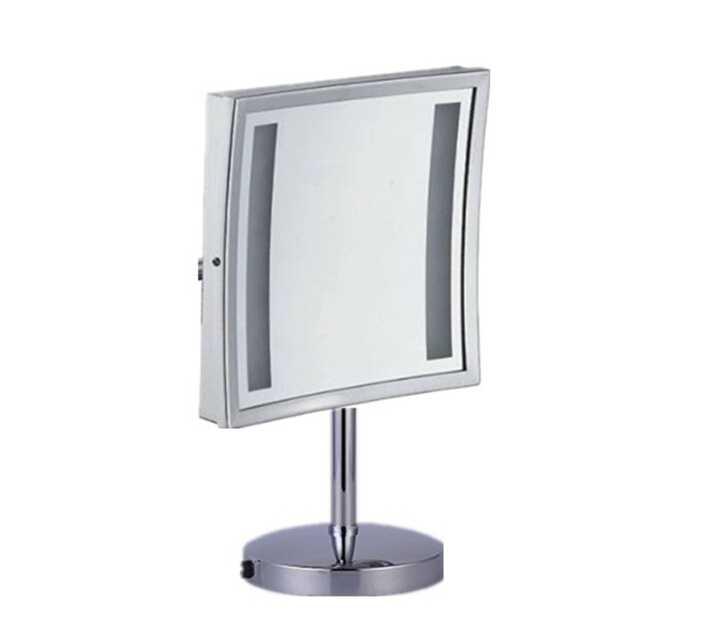 Name:Magnifying mirror   Model:AL3709LED