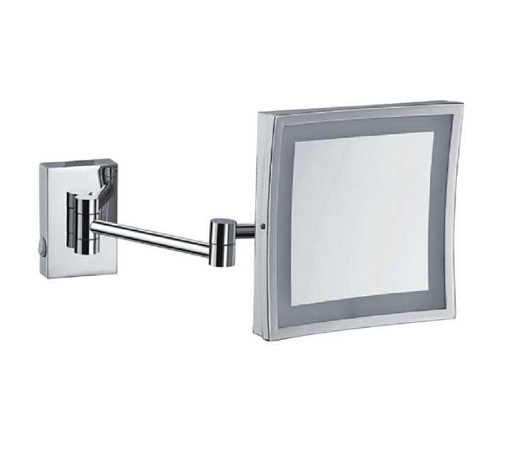 Name:Magnifying mirror   Model:AL3710LED