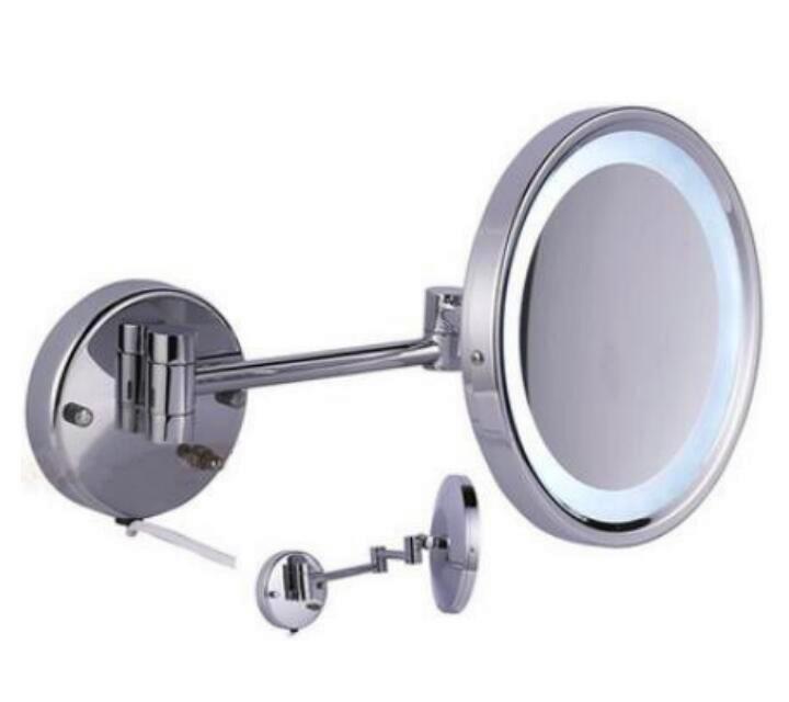 Name:Magnifying mirror   Model:AL3723LED