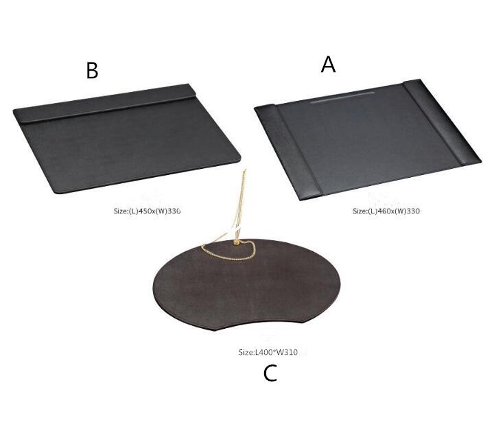 Name: Table tops   Model:AL4045