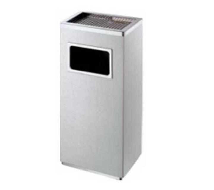 Name:Waste bin   Model:AL662