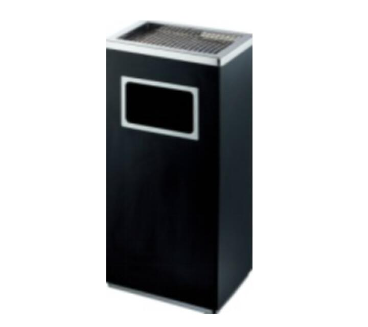 Name:Waste bin  Model:AL663