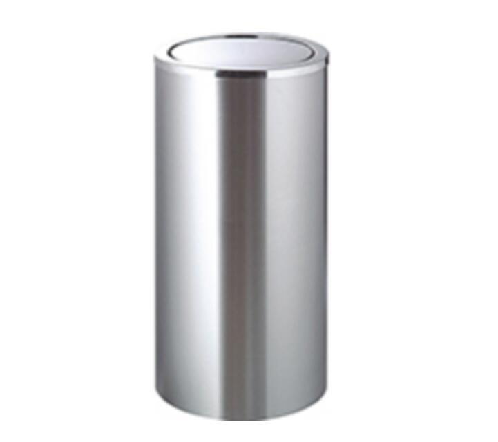 Name:Waste bin   Model:AL664