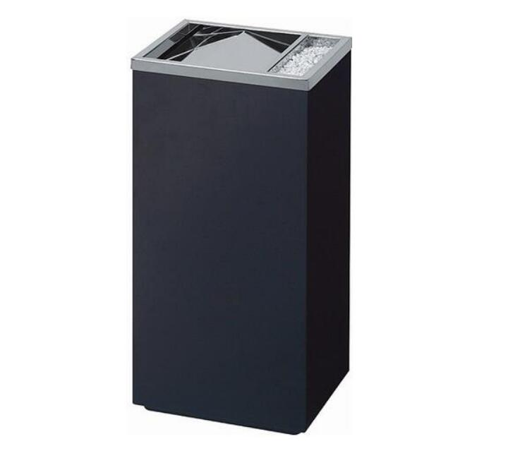 Name:Waste bin  Model:AL668