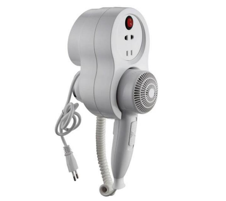 Name:Hair dryer    Model:AL731