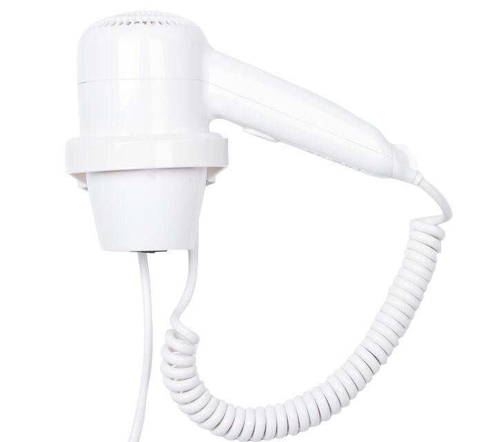 Name:Hair dryer   Model:AL743