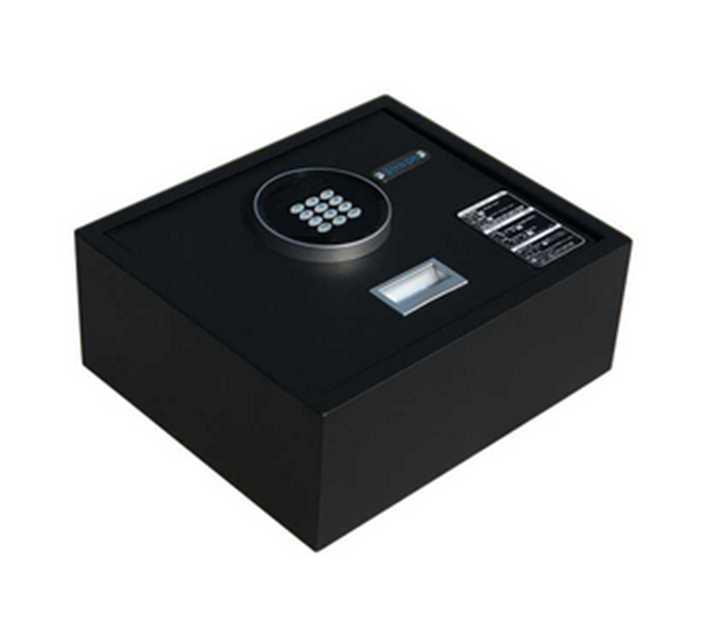 Name:Safe Box    Model:AL810