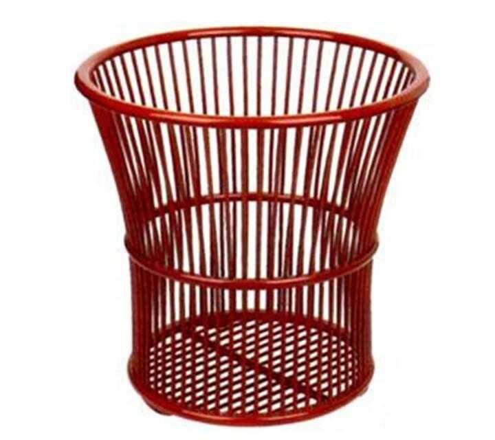 Name:Towel basket    Model:AL4301
