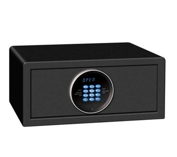 Name:Safe Box  Model:AL804