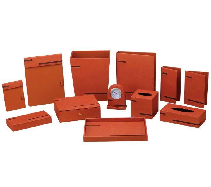 Name:Classic Orange  series    Model:AL4014