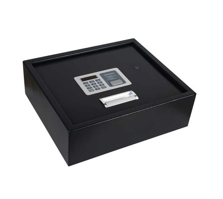 Name:Safe Box    Model:AL809