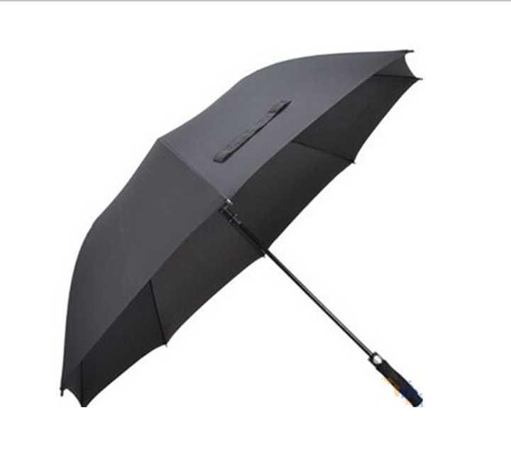 Name: Umbrella    Model:AL1310