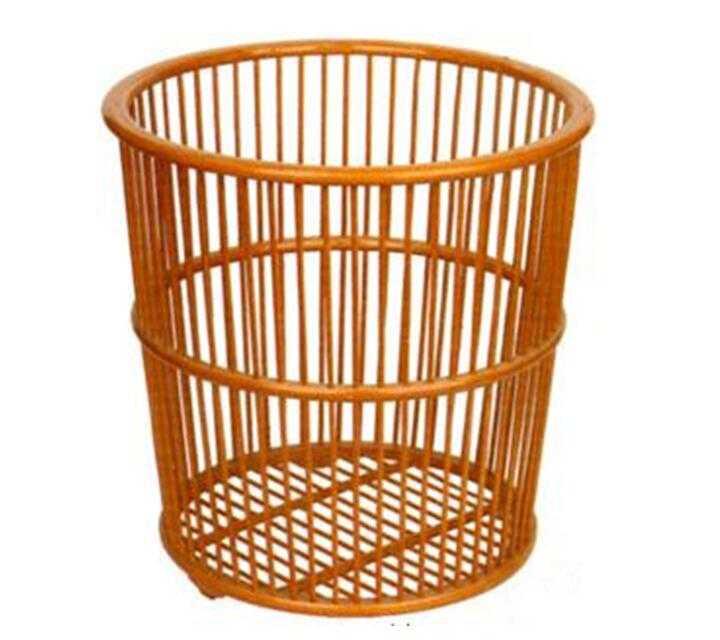 Name:Towel basket     Model:AL4302