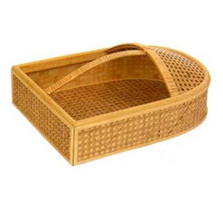 Name:Shoe basket    Model:AL4310