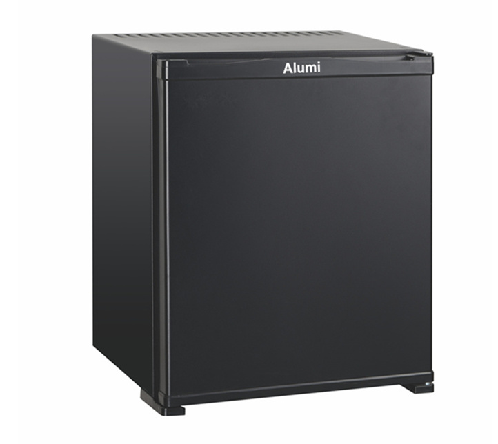 Name:Mini bar  Model:AL3608 (no noice)